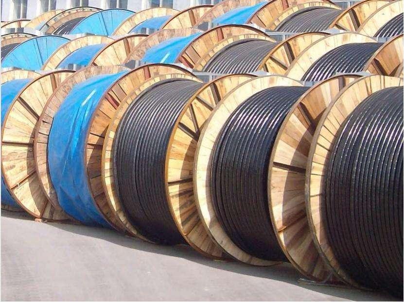 江蘇南京抽查49批次電線電纜產品 8批次不合格