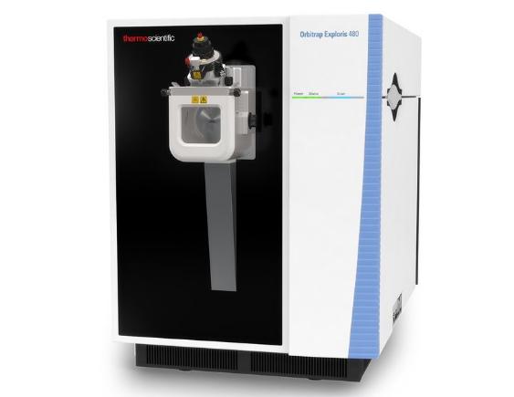 赛默飞将在ASMS推出两款Orbitrap质谱 促进生命科学研究