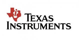 德州仪器推出一款新型超高速模数转换器(ADC)