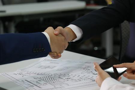中法聯合發布第二批工業合作示范項目 漢威電子在列