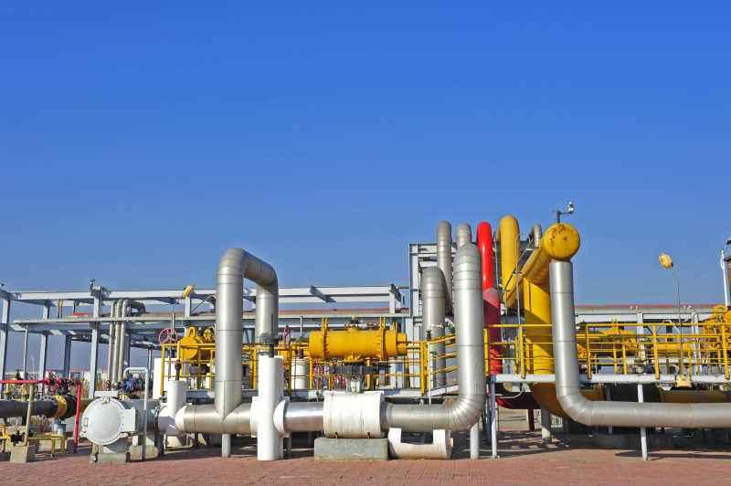 2019年中國天然氣產業市場現狀及發展前景:消費量快速提升