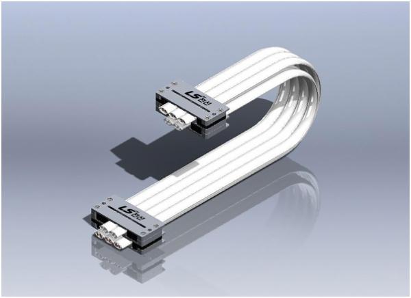 LS电缆成功研发非静电电缆 ?#35270;?#20110;洁净?#19968;?#22659;