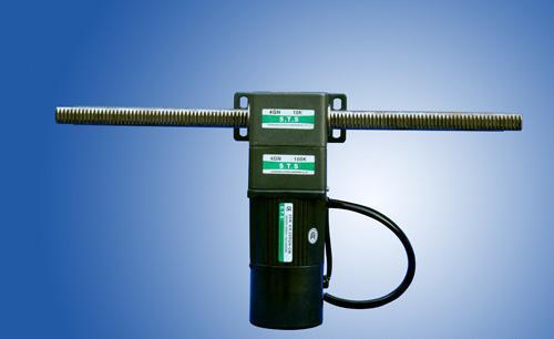 直线电机温度传感器故障修理的原因有哪些?
