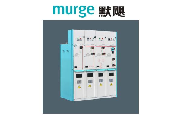 上海国际电力展  11月载誉归来