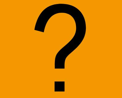 千亿市场��风暴��来了锛�传感器产业何去?#26410;娅�?/></a> <h3><a href=