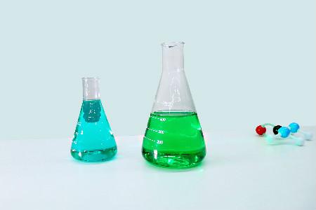 上海磐合中標595萬上海藥物研究所液質聯用儀采購項目