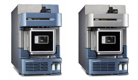 沃特世推出全新Xevo TQ-S cronos