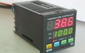 �����温度控制器常见故障及解决办法