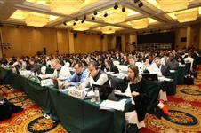 """AME2020全新来袭""""亚洲国际机械制造工业博览会""""从新出发"""