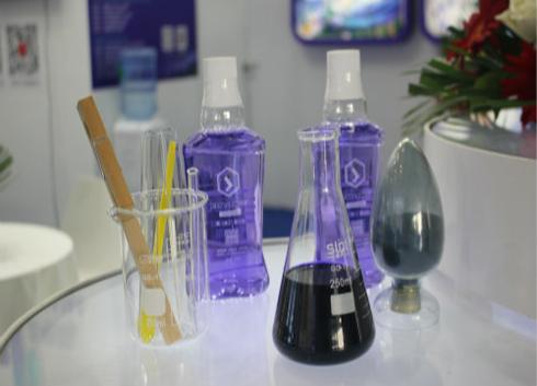 氣體滲透測試儀助力提升創新藥品質管控實力 加速企業轉型
