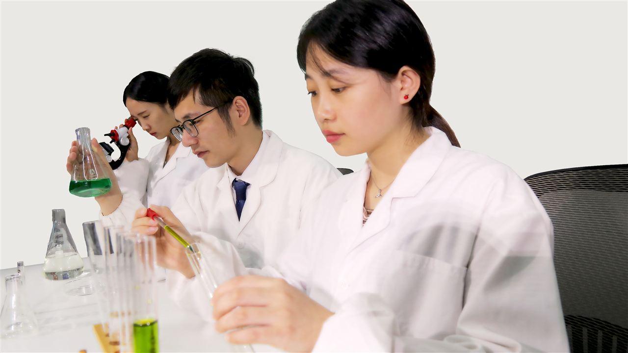 元素分析儀應用技術專題研討會召開