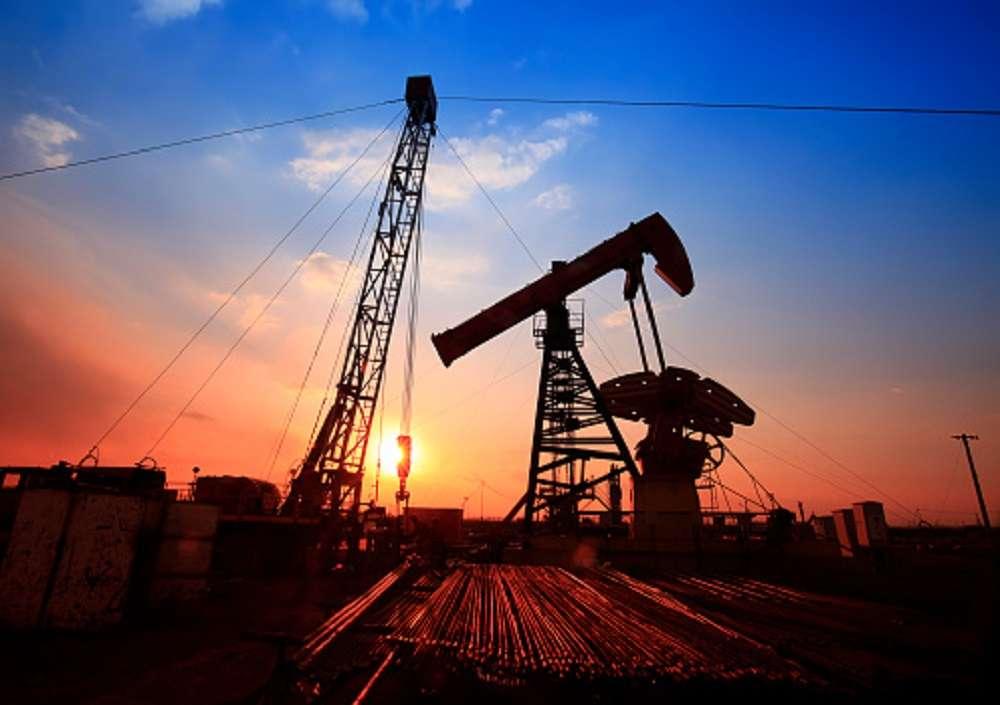 2020年自動化與數字化技術將為上游油企節省千億美元