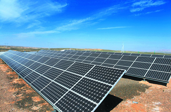 順風清潔能源剝離順風光電 電站資產出售仍在磋商