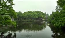 环保产业乍暖还寒,来北京国际水展一览行业新趋势