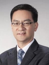 霍尼韋爾任命張宇峰擔任霍尼韋爾中國總裁