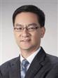 霍尼韦尔任命张宇峰担任霍尼韦尔中国总裁