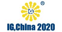 2020�q�杭州气体展