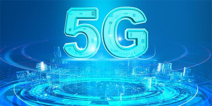中國電信帶您了解5G 暢想5G美好生活