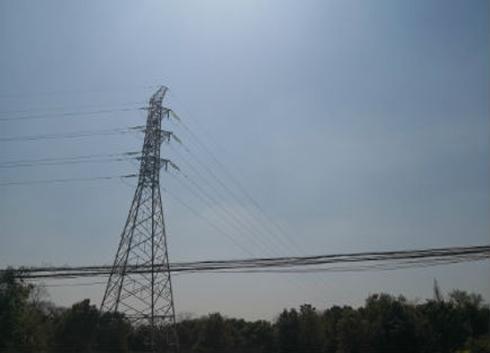 陜西抽查41批次絕緣電纜電線產品 全部合格