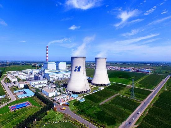 國家能源集團伊犁電廠1號機組鍋爐點火一次成功