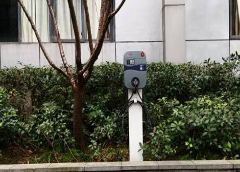 市場監管總局:加強民用水表、電能表、燃氣表計量監管