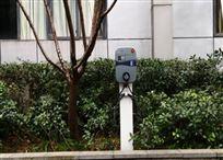 市场监管总局:加强民用水表、电能表、燃气表计量监管