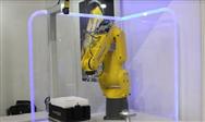 2019年機器人行業十一月融資大盤點