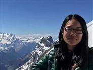 华裔女科学家找到新方法精确测量重力