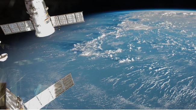 日本將發射高精度傳感器 從太空探測石油和天然氣