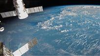 日本将发射高精度传感器 从太空探测石油和天然气