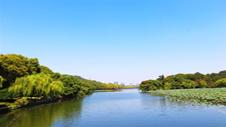 四川省新建12213個監測點位 全力打好污染防治攻堅戰