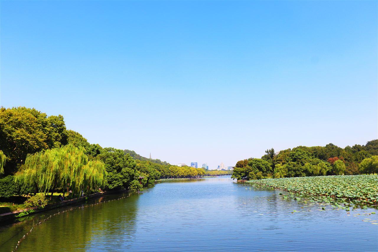 《污水監測技術規范》等11項國家環境保護標準發布