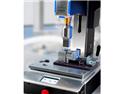 艾默生推出必能信全新 GSX 超聲波焊接平臺