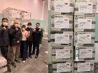 ABB中國:復工,冬將盡,春可期