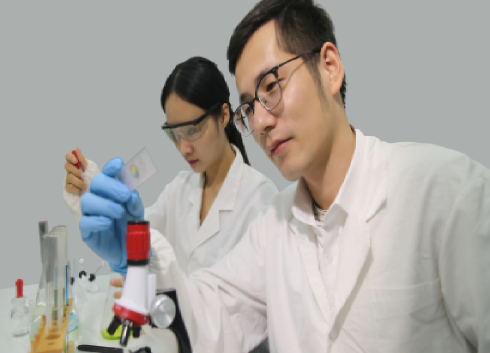 大連化物所開發出微型超級電容器-氣體傳感器平面化集成微系統