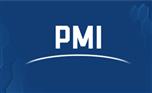 国家统计局:2月份中国制造业PMI为35.7%