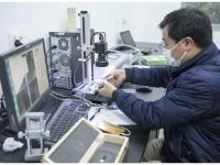 湖南計量院發揮計量技術保障作用 助力企業復工復產