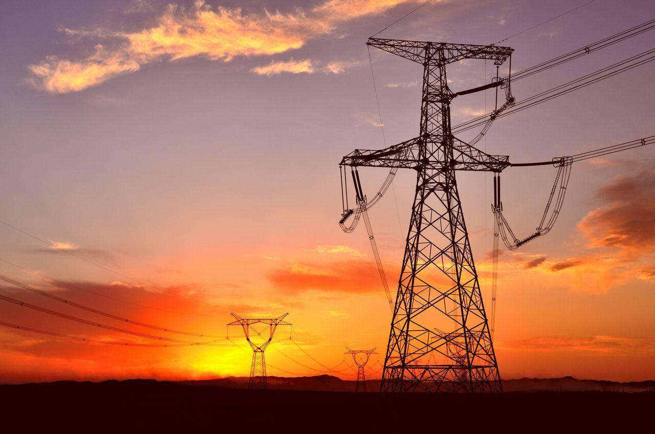 预计6月10日亳州在建最大电网工程将投运