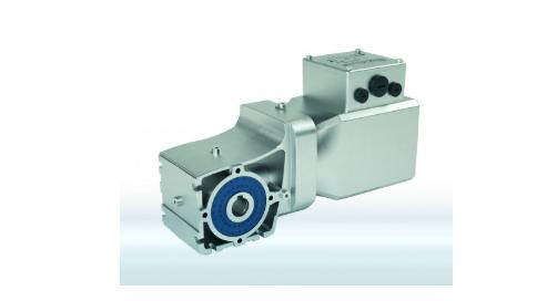 諾德推出新一代高效節能電機,進一步降低成本