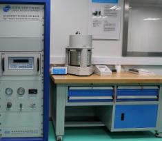 PG7601全自动气体活塞式压力计