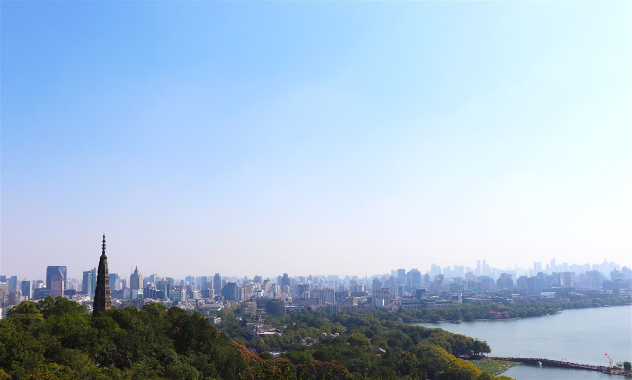 《固定污染源廢氣 氮氧化物的測定 便攜式紫外吸收法》標準發布