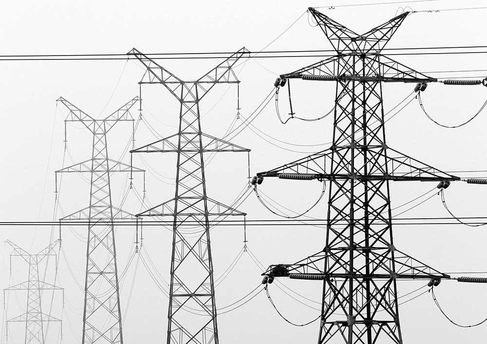 5月浙江全社會用電量387億千瓦時 同比增4.9%