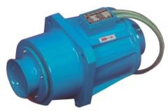 8455潜水型电磁流量计