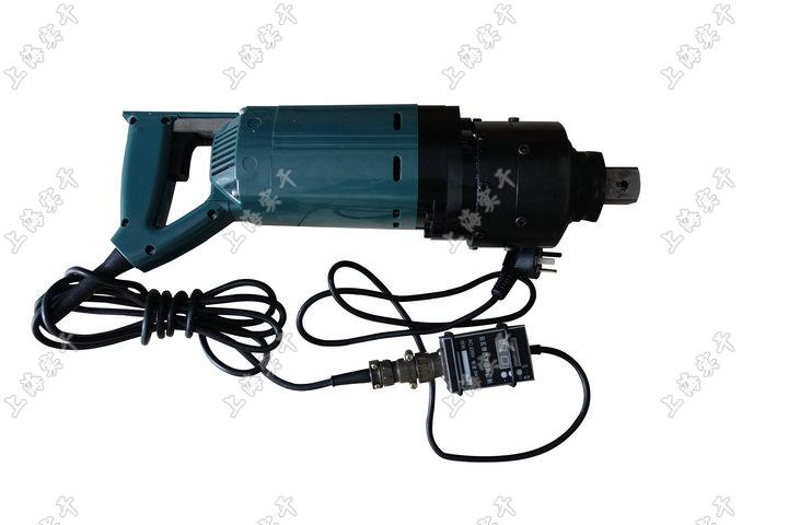 充电式电动扳手