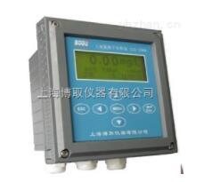 氯離子濃度計