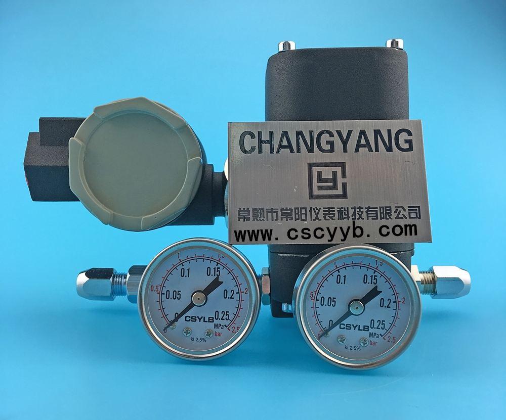 EPC-1170电气转换器,EPC-1190电气转换器,EPC电气转换器