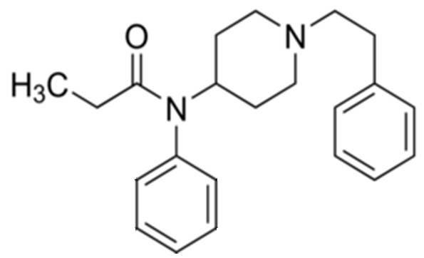 珀金埃尔默最新发布《第三代毒品芬太尼类物质的现场及实验室系列快速检测解决方案》