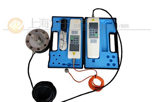 轮辐测力传感器图片