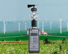 FYF-1便携风向风速仪