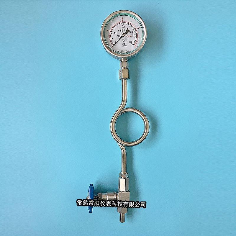 儀表閥,壓力表組件,不鏽鋼儀表閥,不鏽鋼壓力表組件